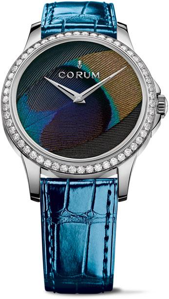 corum-feather-watch-peacock-steel-2015