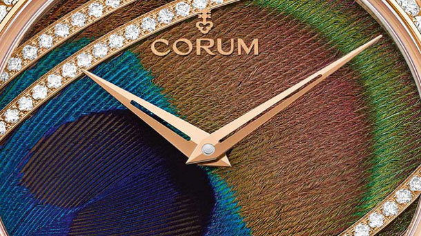 corum-feather-watch_3