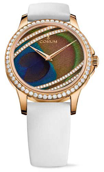 corum_feather_watch_peacock_gold