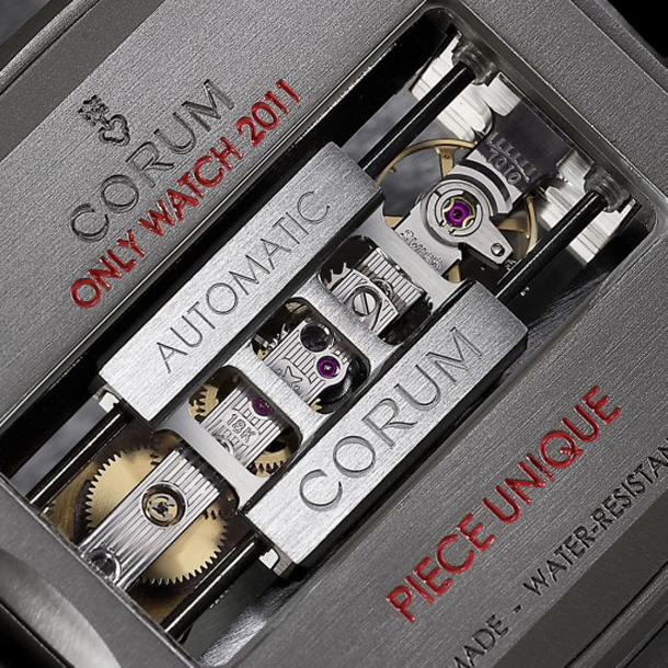 corum-golden-bridge-automatic-titanium-only-watch-2011
