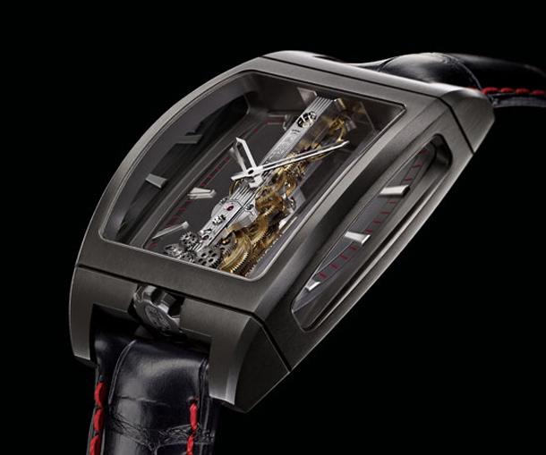 corum-golden-bridge-automatic-titanium-only-watch