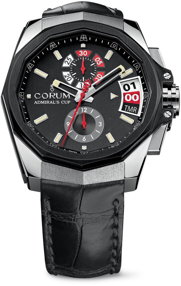 corum_admirals-cup_one-45-regatta_a040-01651
