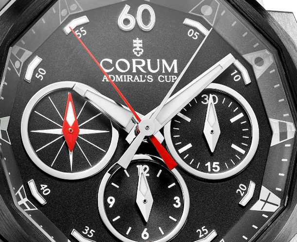 corum-admirals-cup-split-seconds-black-close