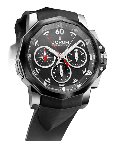 corum-admirals-cup-split-seconds-black