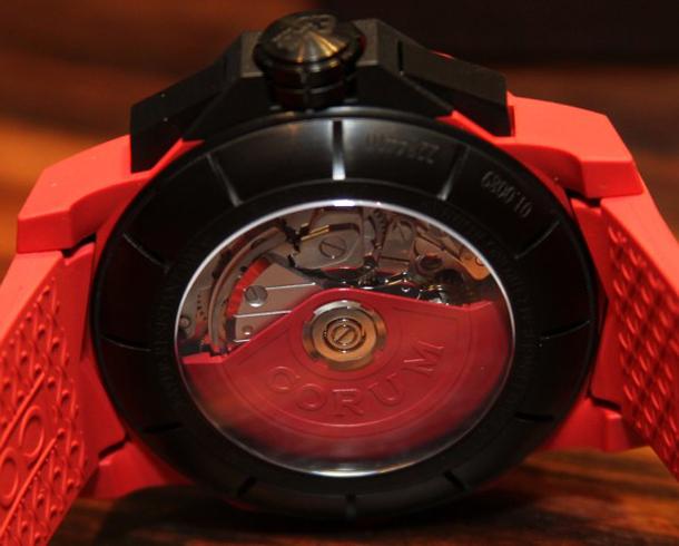 Corum-Admirals-Cup-Challenger-44-Chrono-Rubber-watch-4