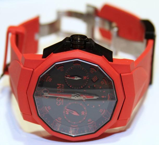 Corum-Admirals-Cup-Challenger-44-Chrono-Rubber-watch-5