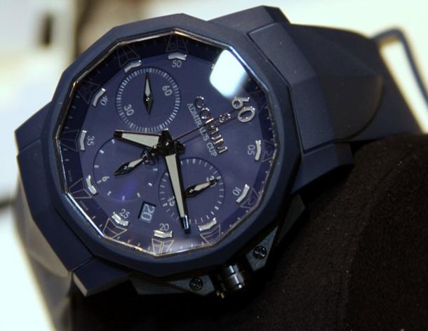 Corum-Admirals-Cup-Challenger-44-Chrono-Rubber-watch-7