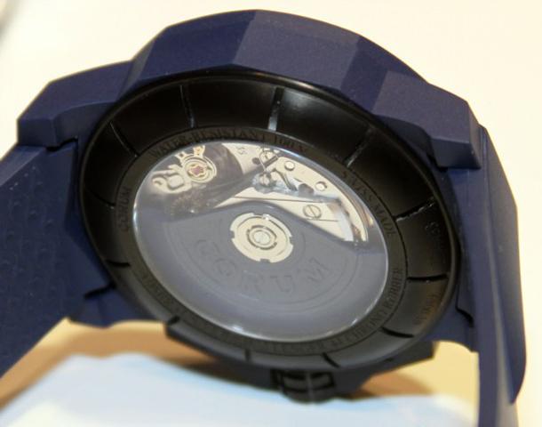 Corum-Admirals-Cup-Challenger-44-Chrono-Rubber-watch-9