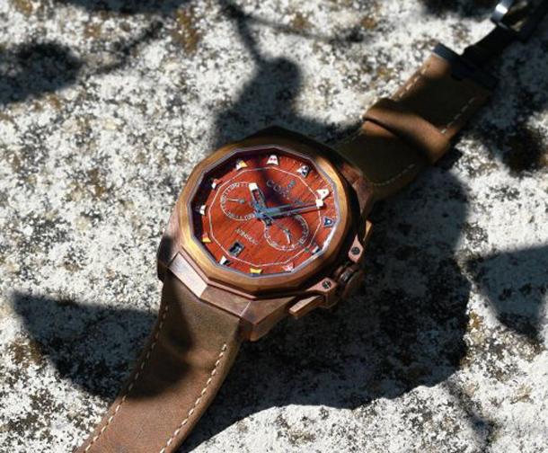 corum-admiral-ac-one-45-chronograph-bronze-1