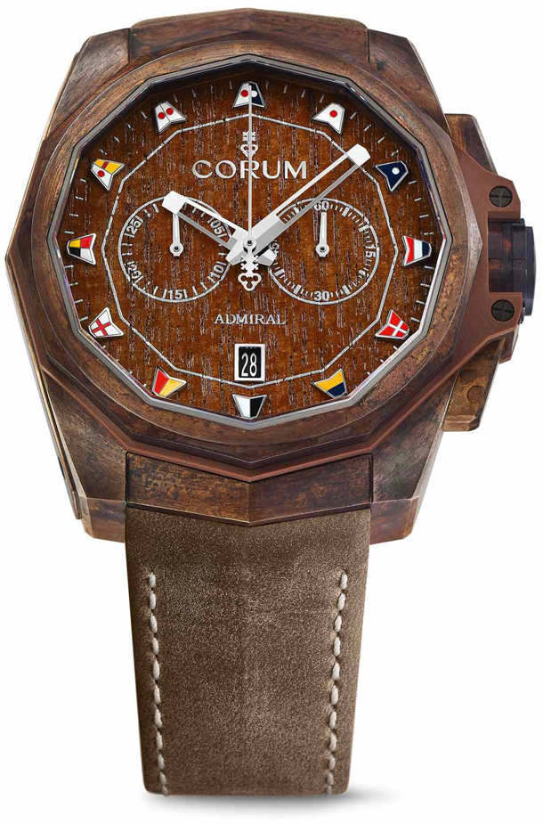 corum-admiral-ac-one-45-chronograph-bronze