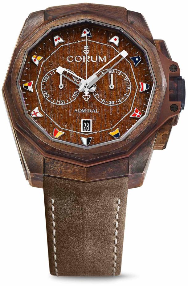 corum-admiral-ac-one-45-chronograph-bronze
