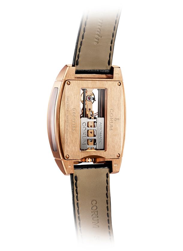 Corum -313.150.55 0001 FK02_BACK_WB