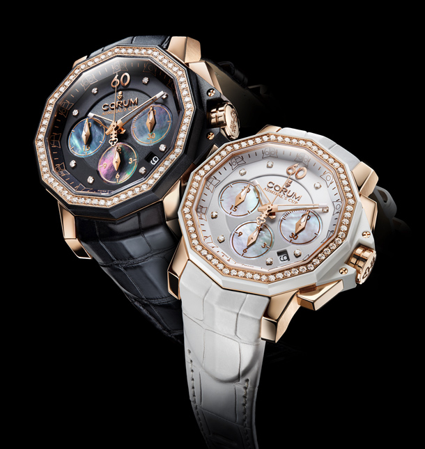 DUO_Admiral's Cup Challenger 40 Chrono diamonds gold_984.970.85_BB