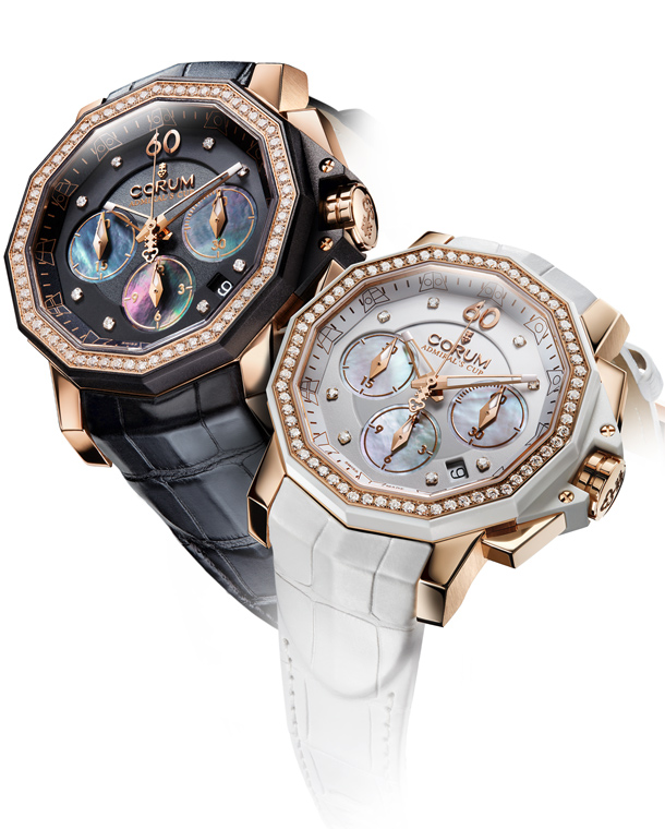 DUO_Admiral's Cup Challenger 40 Chrono diamonds gold_984.970.85_WB