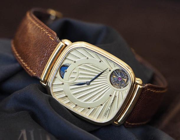 1986-Audemars-Piguet-25643-with-Ultra-Thin-Automatic-Tourbillon-Caliber-2870-worlds-thinnest-tourbillon-watch