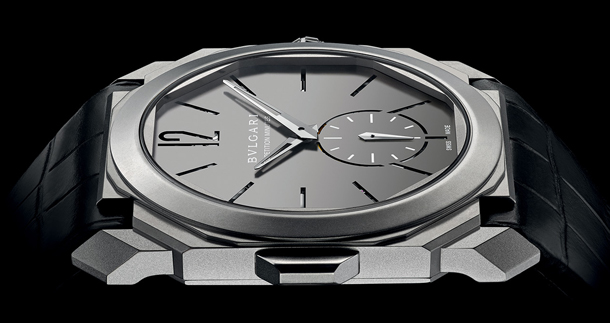 Bvlgari-Octo-Finissimo-Minute-Repeater-worlds-thinnest-minute-repeater