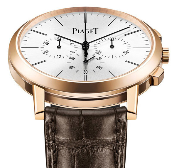 Piaget-Altiplano-Chronograph-worlds-Thinnest-chronograph-worlds-Thinnest-chronograph-movement