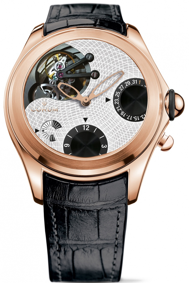corum-heritage-bubble-tourbillon-gmt