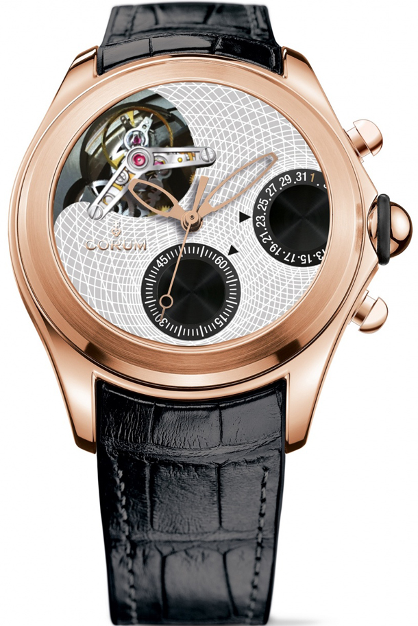 heritage-bubble-tourbillon-chronograph