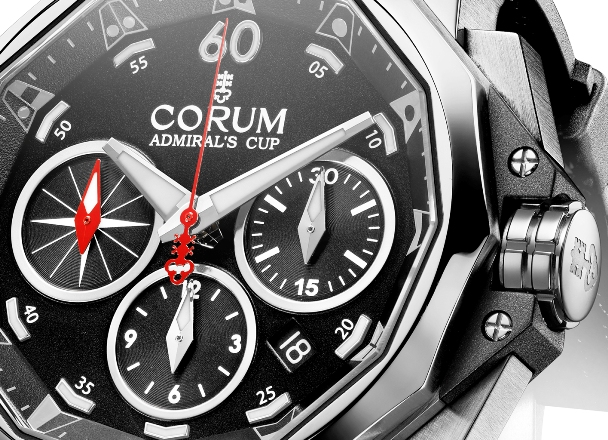 corum-admirals-cup-challenge-44-close