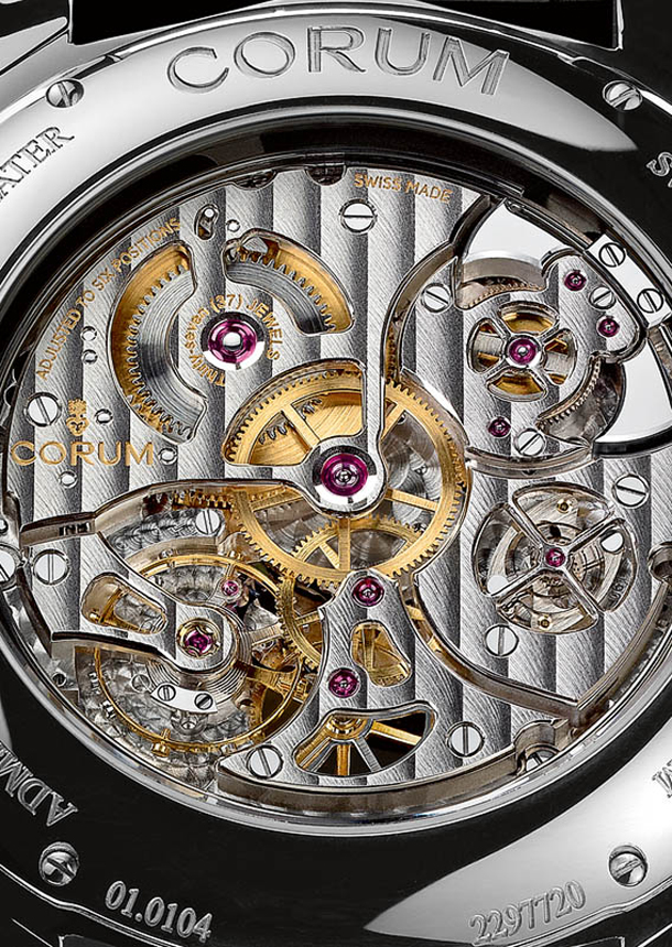 Corum-Admirals-Cup-Legend-46-Minute-Repeater-Acoustica-Caseback-Close