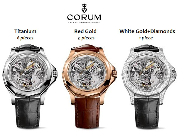 Corum-Minute-Repeater-Acoustica-Trio