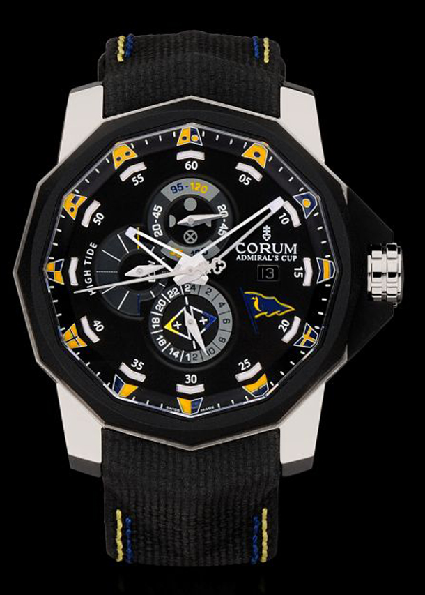 Limited-Edition-Tides-IATE-CLUBE-SANTOS-dial_BD