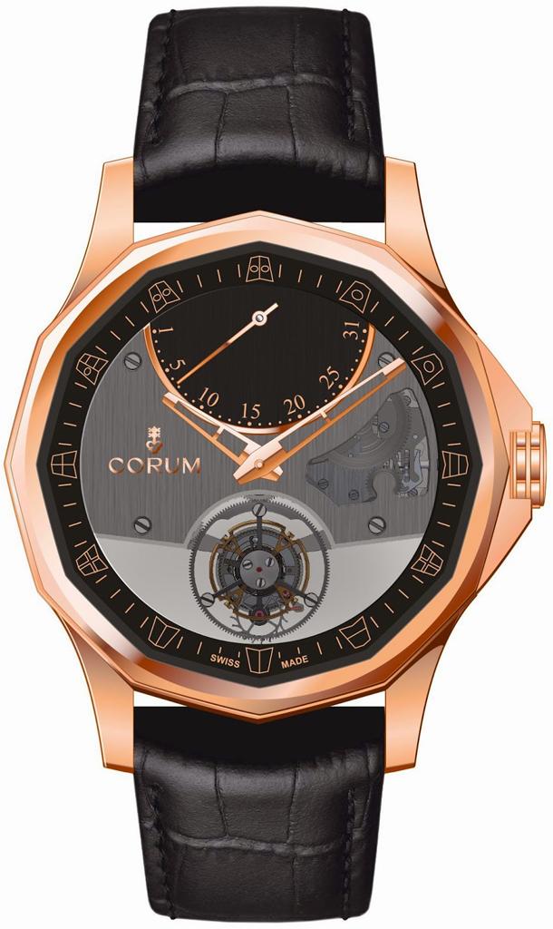 Corum-Admirals-Cup-Legend-42-Flying-Tourbillon-1