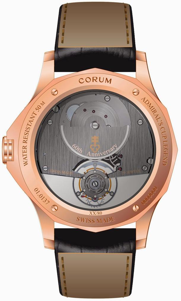 Corum-Admirals-Cup-Legend-42-Flying-Tourbillon-case-back
