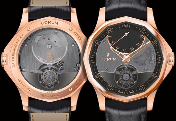 Corum-Admirals-Cup-Legend-42-Flying-Tourbillon
