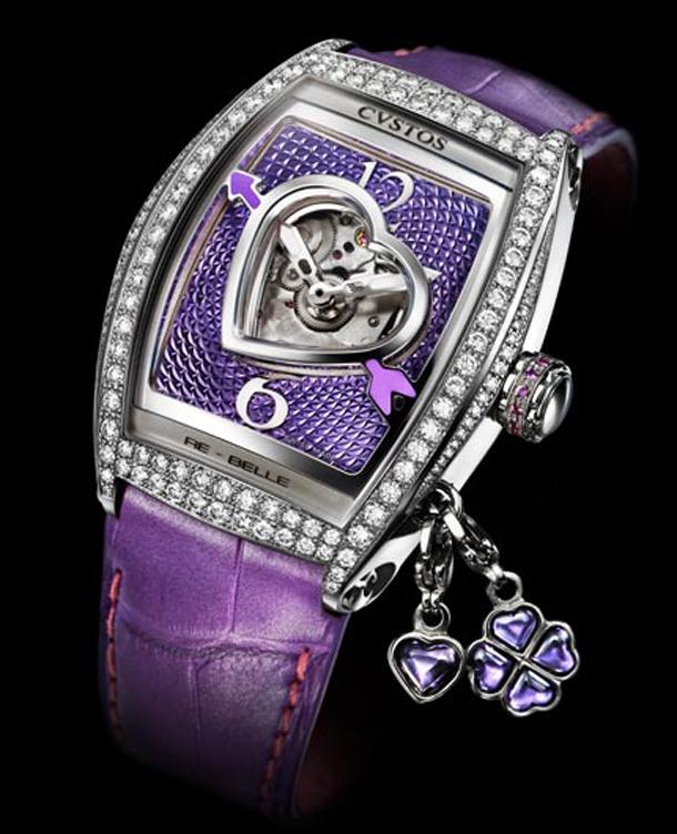 cvstos-re-belle-lady-charm-cupidon-purple-diamond-a