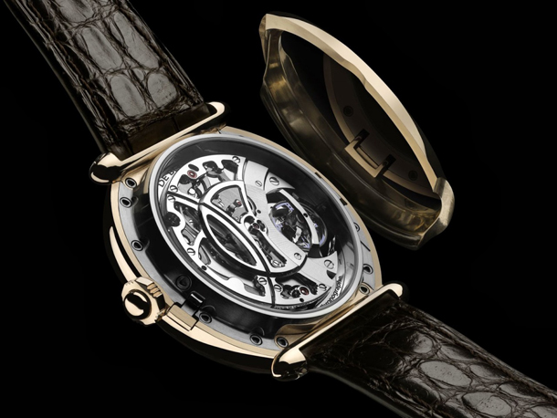 De_Bethune_-_DB29_Maxichrono_Tourbillon_case_back