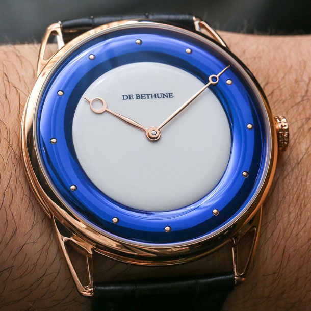 De-Bethune-DB25-Midnight-Blue-White-Night-watches-3