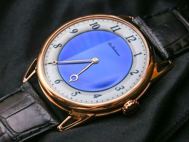 De-Bethune-DB25-Midnight-Blue-White-Night-watches-6