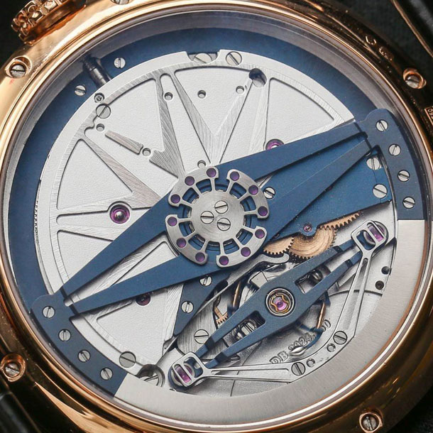 De-Bethune-DB25-Midnight-Blue-White-Night-watches-8