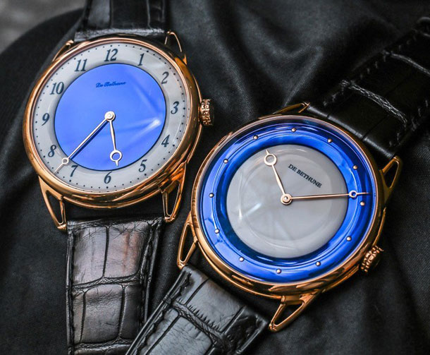 De-Bethune-DB25-Midnight-Blue-White-Night-watches-9