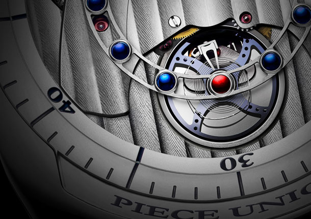 De-Bethune-DBS-Pieece-unique-Only-Watch-2015-2