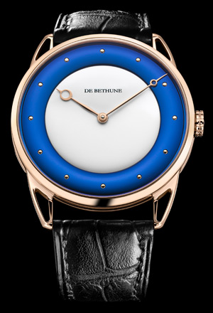 DeBethune_DB25White_night_big_1