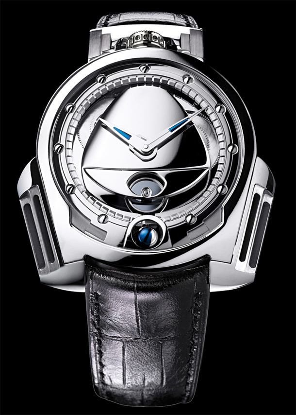 De Bethune Dream Watch One