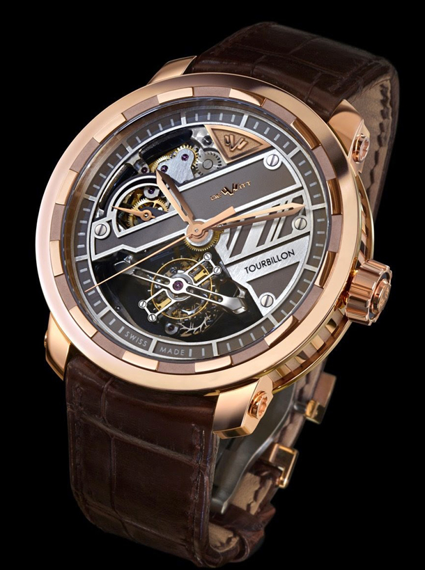 DeWitt_Twenty-8-Eight_Tourbillon_Prestige
