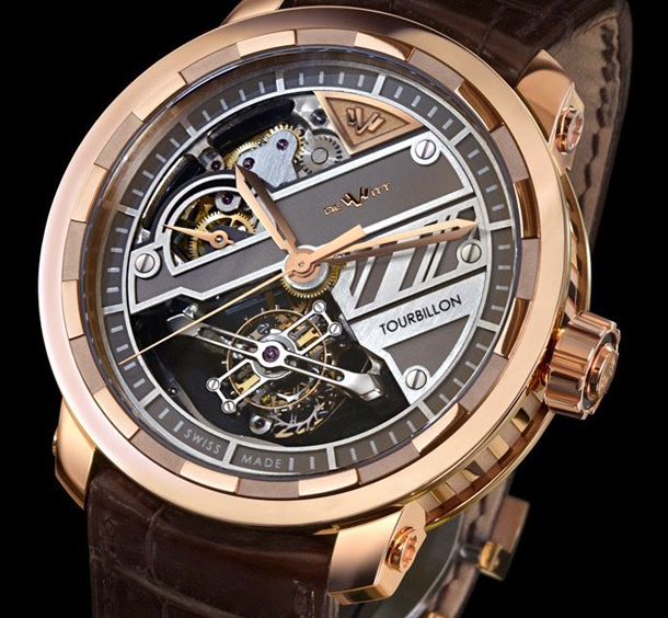 DeWitt_Twenty-8-Eight_Tourbillon_Prestige_dial