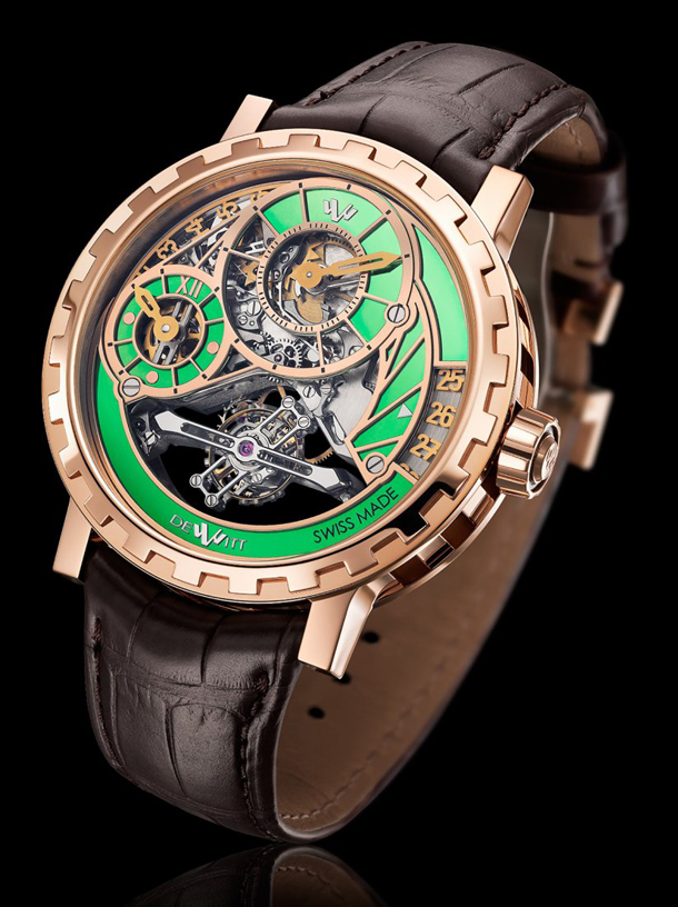 ac_grand_tourbillon_ac.gt_.002_3-4