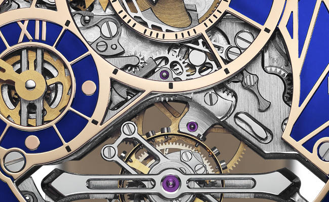 /ac_grand_tourbillon_ac.gt_.003