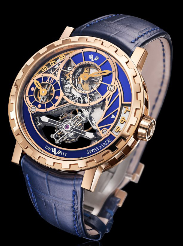 ac_grand_tourbillon_ac.gt