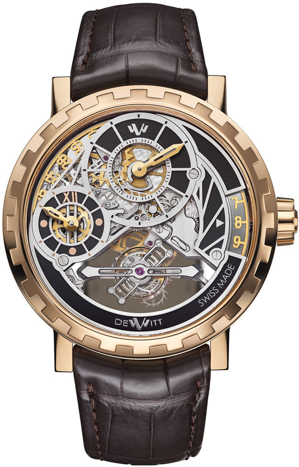 dewitt-academia-grand-tourbillon-dw8030-watch-face-view