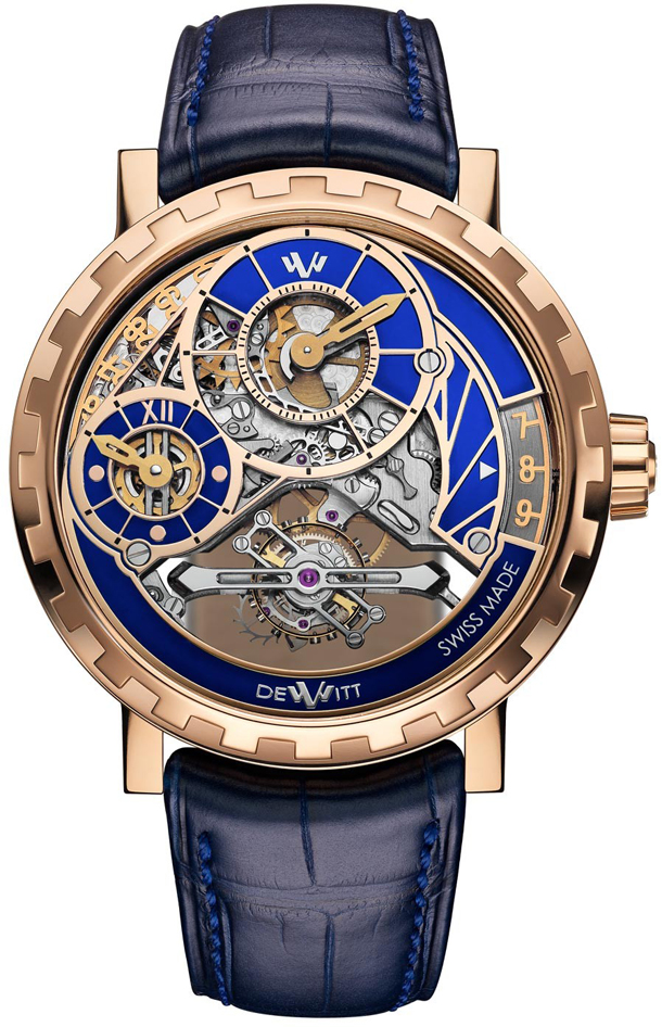 dewitt_academia_grand_tourbillon_dw8030_watch_face_view_2