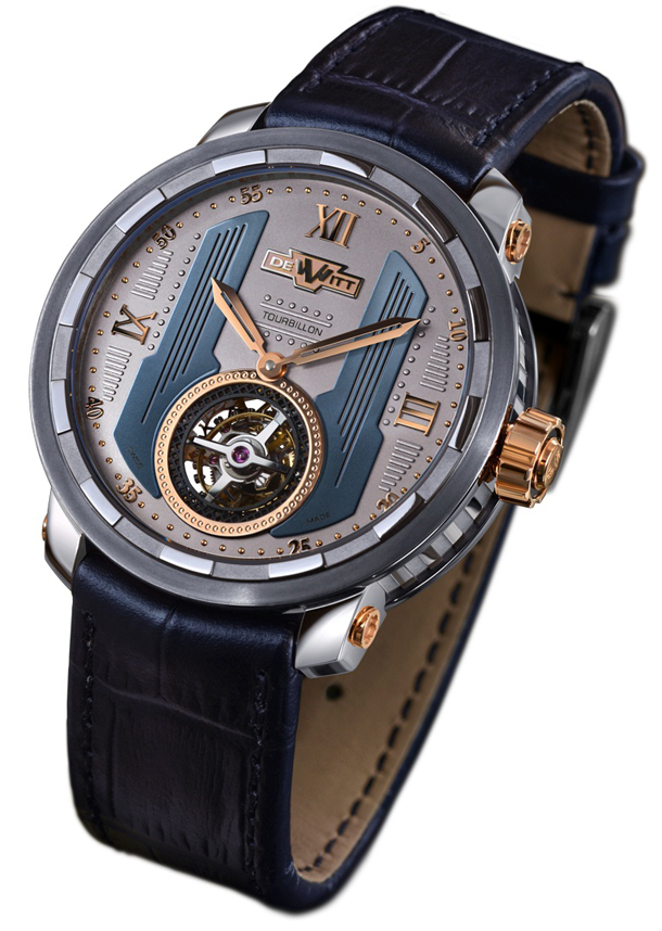 T8-Tourbillon_T8_TH_015_HR