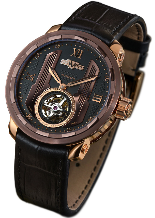 T8-Tourbillon_T8_TH__016_HR