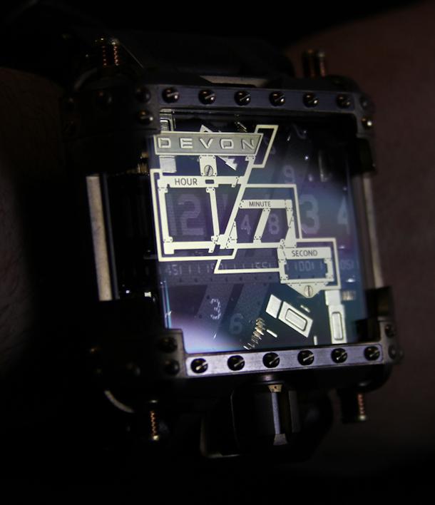 Devon-Tread-1-Steampunk-watch-10
