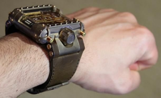 Devon-Tread-1-Steampunk-watch-14